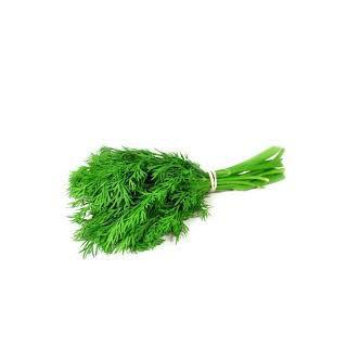 Organic Dill Leaf (200 Gms)