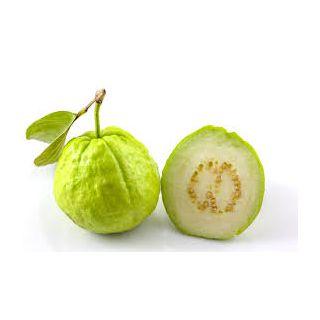 Organic Guava (500 Gms)
