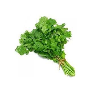 Organic Coriander Leaf (100 Gms)