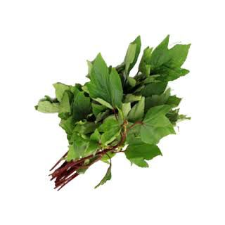 Organic Sorrel Gongura Leaf(200 Gms)