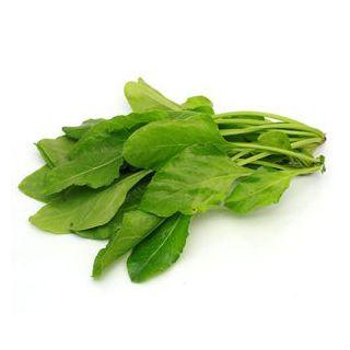 Organic Spinach Palak (200 Gms)