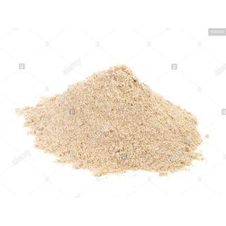 Natural Little Millet Flour (500 Gms)