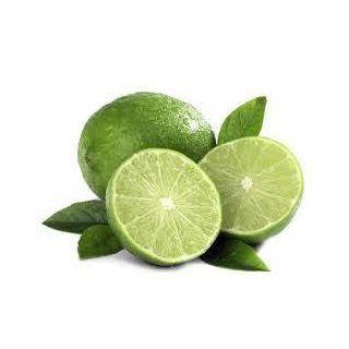 Organic Green Lemon (150 Gms)