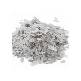 Natural Rice Poha (200 Gms)