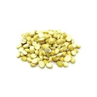 Natural Roasted Chana Dal (500 Gms)