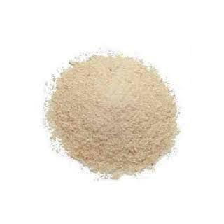 Natural Soreghum Rava (250 Gms)