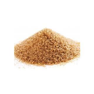 Natural Sugar Brown (250 Gms)