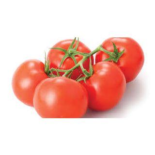 Organic Tomato (500 gms)