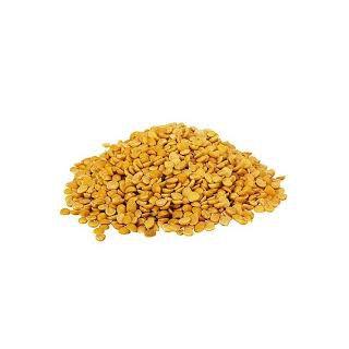 Natural Toor Dal Unpolished (500 Gms)