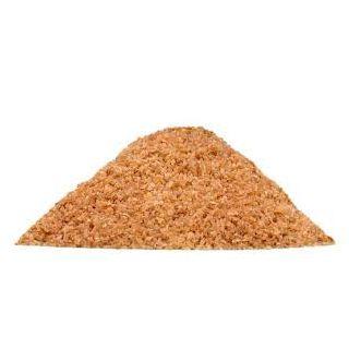 Wheat Rava